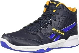 Boys' Bb4500 Hi 2 Sneaker