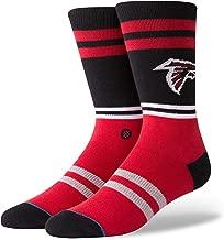 Stance Mens NFL Falcons Logo