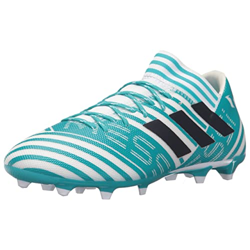 5a0819a613 adidas Men s Nemeziz Messi 17.3 FG Soccer Shoe