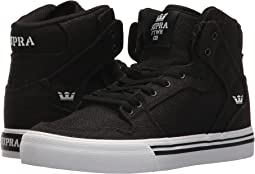 Supra Kids - Vaider (Little Kid/Big Kid)