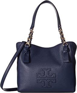 Tory Burch - Harper Small Satchel