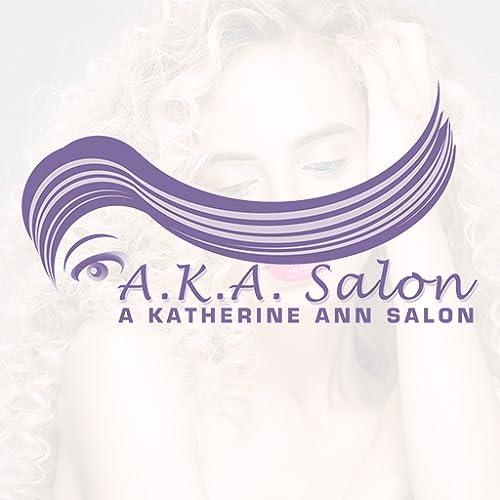 AKA Salon