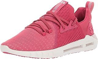 Under Armour Women's Ua W HOVR SLK Evo Sneakers