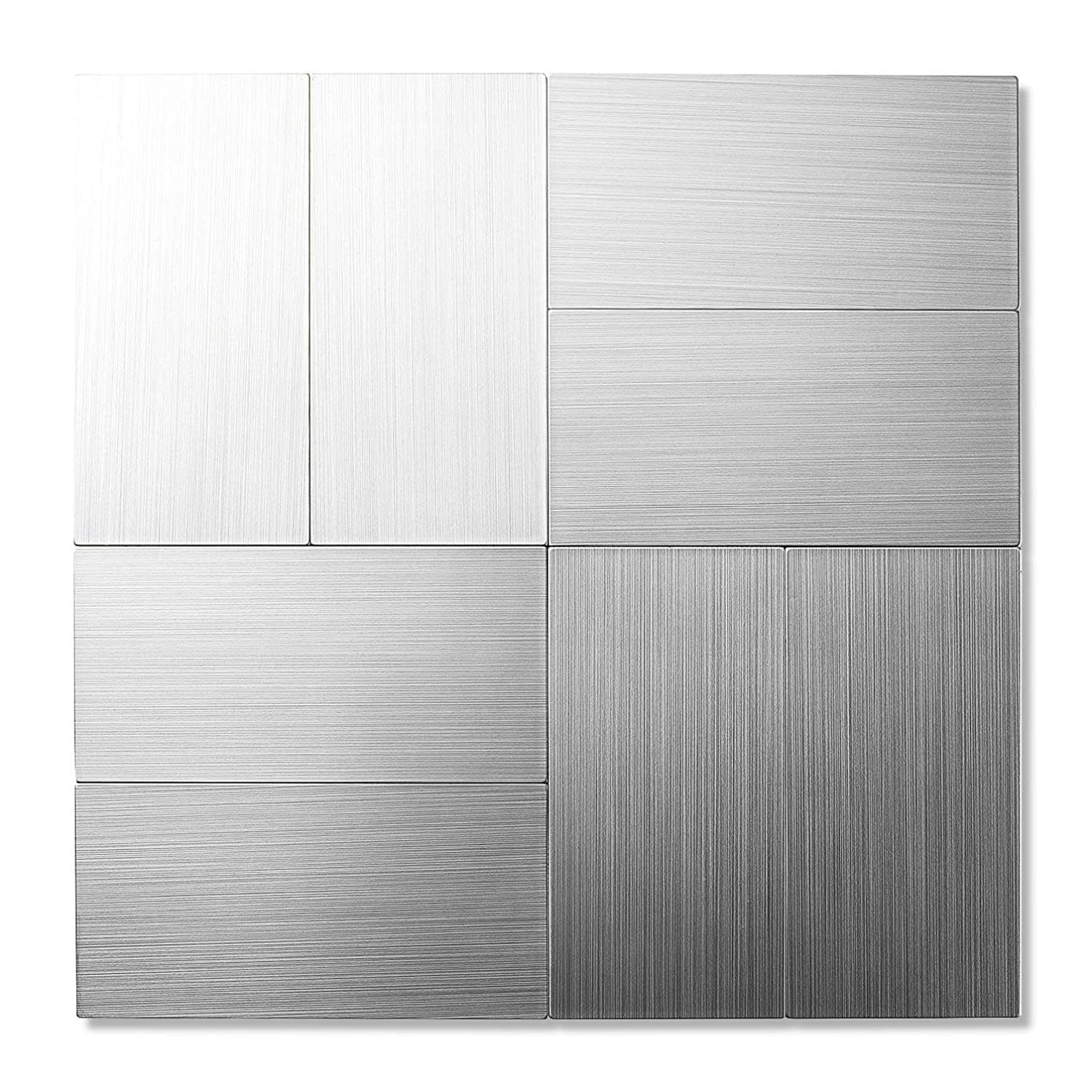 Backsplash Tiles Kitchen, Wall Tiles for Kitchen Backsplash(12x12 Sample Sheet)