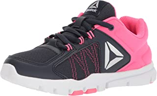 fd93f542edf4b Amazon.com: Reebok - Fitness & Cross-Training / Athletic: Clothing ...