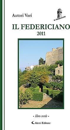 Il Federiciano 2011 : - Libro Verde -
