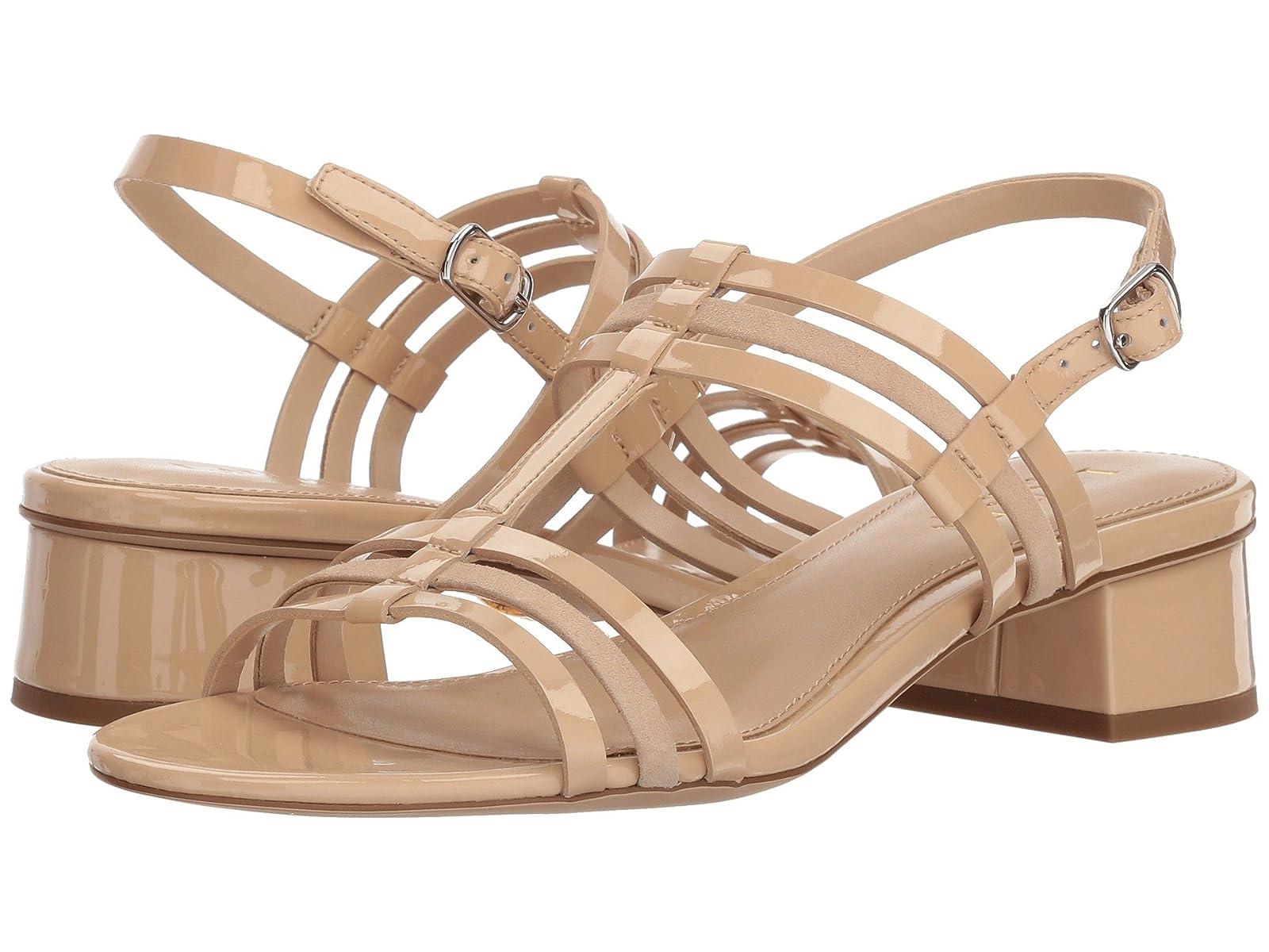 LAUREN Ralph Lauren BeckiCheap and distinctive eye-catching shoes