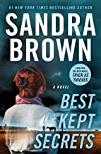 Best Kept Secrets PDF