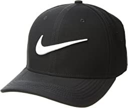 Train Vapor SwooshFlex Hat