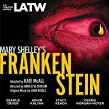 10 Mejor Mary Shelley Frankenstein de 2020 – Mejor valorados y revisados