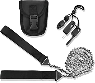 Best tops pocket size survival saw Reviews