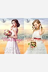 Sweet Bay Brides (2 Book Series) Kindle Edition