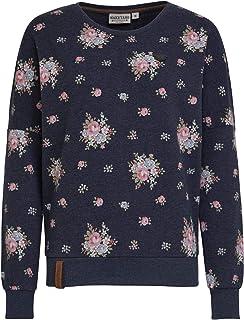 Suchergebnis auf für: outlet damenbekleidung