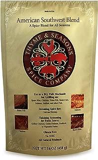 Best moose rub seasoning Reviews