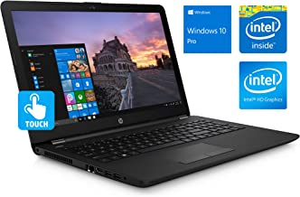 Best graphics card for hp notebook 15 Reviews