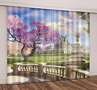 Best louvre garden panels Reviews