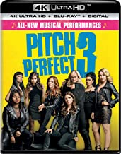 Pitch Perfect 3 [USA]