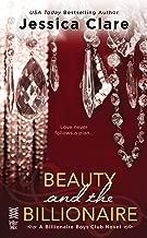 Beauty and the Billionaire (Billionaire Boys Club series Book 2)
