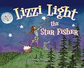Lizzi Light The Star-Fisher