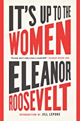 It's Up to the Women Kindle Edition