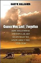 Best hollywood civil war Reviews
