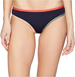 Tavik Jayden Full Swim Bottom Color Blocked