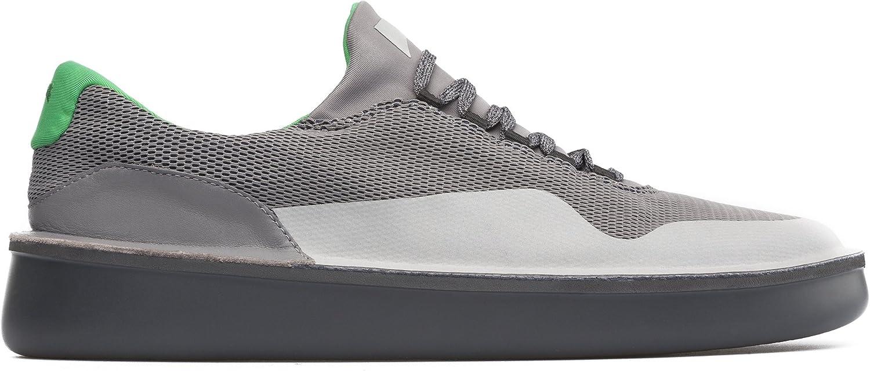Camper Gorka K100164-002 Sneakers Men