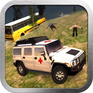 Best search and rescue simulator Reviews