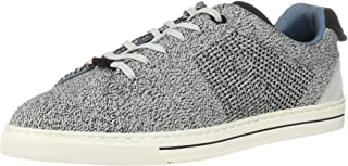 Ted Baker Men's Plowns Sneaker