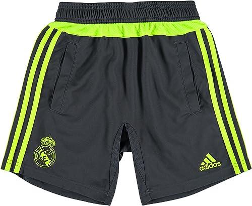 Adidas Real TRG Sho Y courte pour Enfant