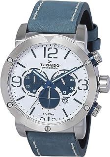 TORNADO Men's Chronograph Watch - T8110
