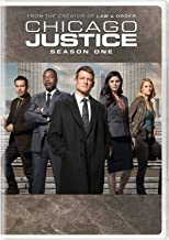 Best chicago justice judge Reviews