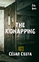 The Kidnapping (English Edition)