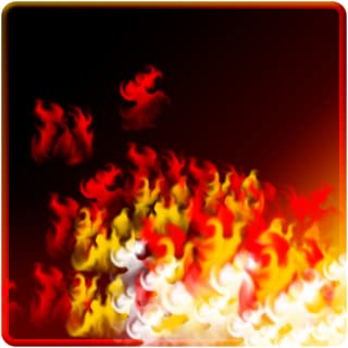 Best flames live wallpaper Reviews