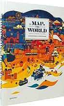 Best a map of the world book gestalten Reviews