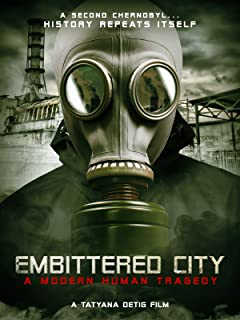 Embittered City
