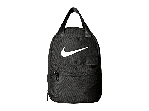 8e161afe21e9 Nike Kids Brasilia Just Do It Fuel Pack at Zappos.com
