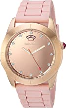 juicy couture smart watch
