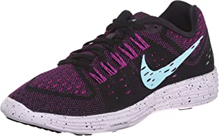 Nike Lunartempo Womens Running Trainers 705462 Sneakers Shoes