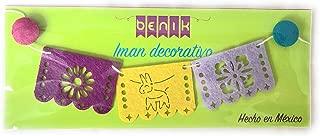 Best mini papel picado banners Reviews