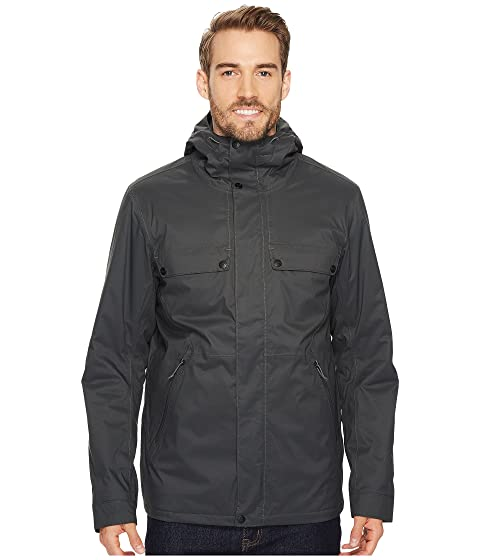 8a65498136 The North Face Insulated Jenison Jacket at 6pm