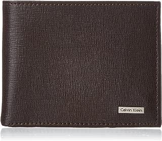 Men's Calvin Klein Passcase Wallet