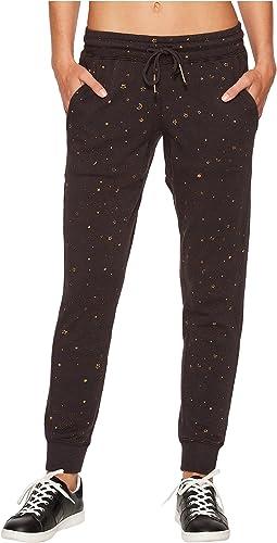 Stellar Skinny Jogger