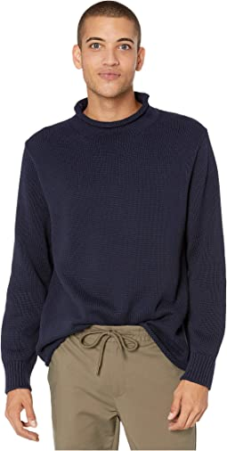 bcbbe8330 Men's Sweaters + FREE SHIPPING | Clothing | Zappos.com