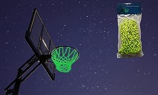 cool basketball stuff