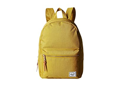 Herschel Supply Co. Grove Small (Arrowwood Crosshatch) Backpack Bags