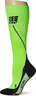 CEP Women's Progressive+ 2.0 Night Run Socks