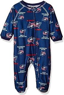 b61e47aca Amazon.com  NHL - Baby Clothing   Clothing  Sports   Outdoors