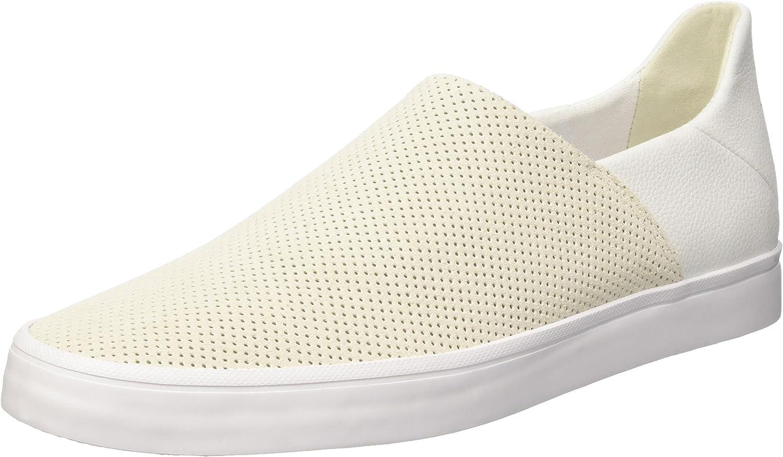 0965ff9ed02 Creative Recreation Men's Dano Fashion Sneaker npstdw5035-New Shoes ...