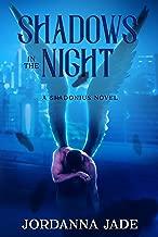 Shadows in the Night: A Shadonius Novel